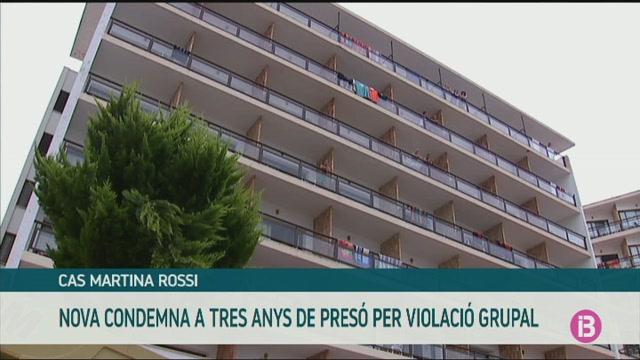 Nova+sent%C3%A8ncia+en+el+cas+de+Martina+Rossi