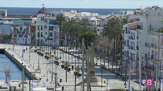 L%27Ajuntament+de+Vila+obre+expedient+a+14+establiments+comercials+de+dins+la+zona+portu%C3%A0ria