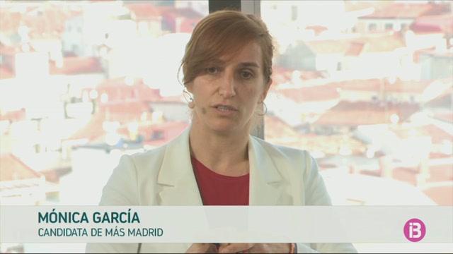 Arxivada+la+den%C3%BAncia+contra+Vox+pel+cartell+electoral+sobre+menors+estrangers+no+acompanyats