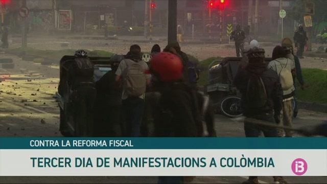 Tercer+dia+de+manifestacions+a+Col%C3%B2mbia+contra+la+reforma+fiscal