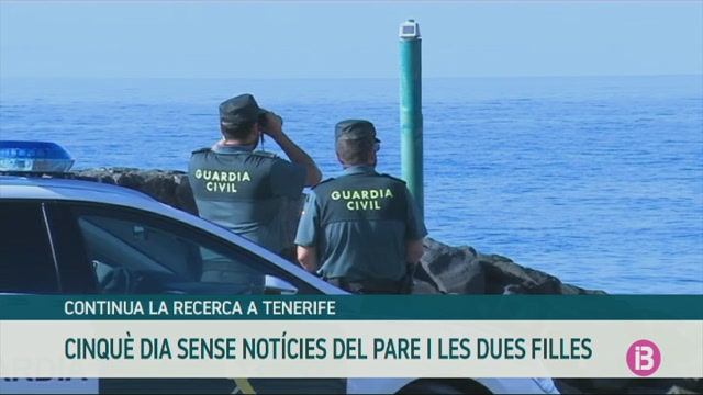 Cinqu%C3%A8+dia+de+recerca+de+les+dues+nines+desaparegudes+a+Tenerife