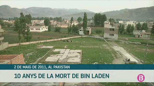 Els+Estats+Units+comencen+a+retirar-se+de+l%27Afganistan%2C+quan+fa+deu+anys+de+la+mort+de+Bin+Laden