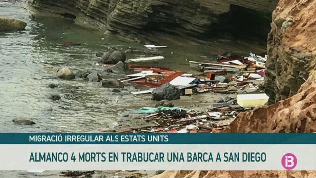 Quatre+morts+en+trabucar+una+barca+a+San+Diego