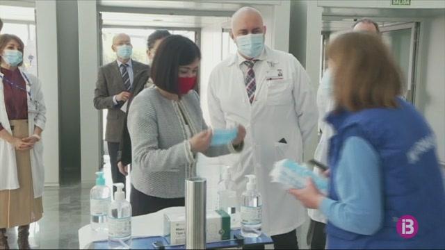 Espanya+podria+arribar+avui+als+5+milions+de+vacunats+amb+la+pauta+completa