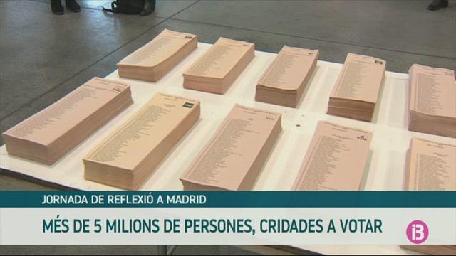 Jornada+de+reflexi%C3%B3+a+Madrid