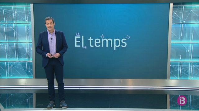 El+Temps+Migdia+03-05-2021