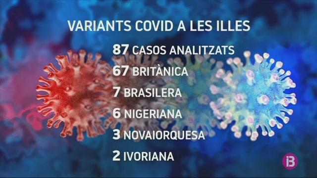Arriba+a+les+Illes+una+nova+variant+de+coronavirus+procedent+de+la+Costa+d%27Ivori