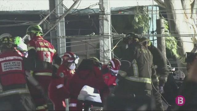 23+morts+i+65+ferits+en+un+accident+de+metro+a+Ciutat+de+M%C3%A8xic