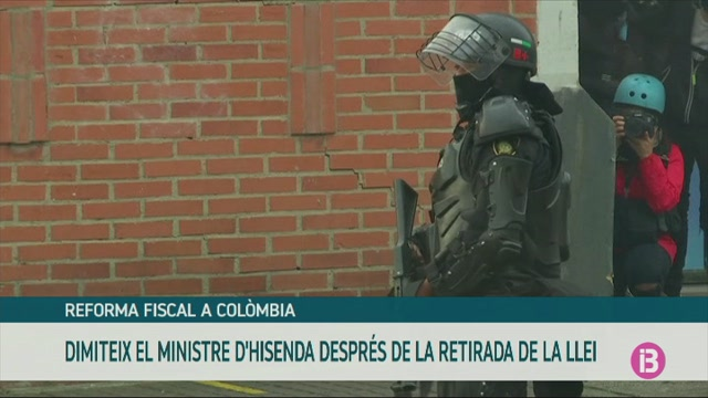 Dimiteix+el+ministre+d%27Hisenda+de+Col%C3%B2mbia