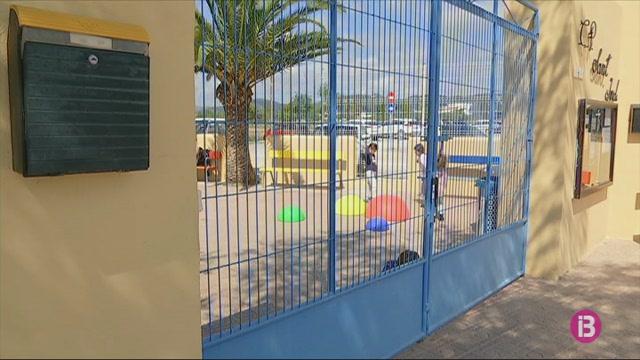 Renuncia+l%27empresa+de+13+menjadors+escolars+a+Eivissa+per+les+queixes+de+les+fam%C3%ADlies