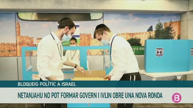 El+president+d%26apos%3BIsrael+comen%C3%A7a+una+nova+ronda+de+reunions+per+formar+govern