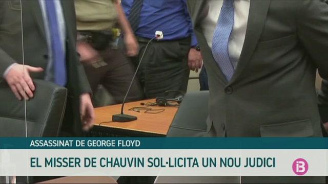 Chavin+demana+la+celebraci%C3%B3+d%27un+nou+judici