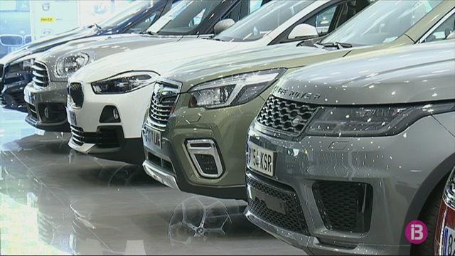 Les+vendes+de+cotxes+de+segona+m%C3%A0+cauen+un+22%25+en+el+primer+trimestre+d%27enguany+respecte+a+2019