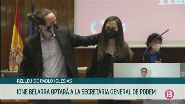 Ione+Belarra+optar%C3%A0+a+la+secretaria+general+de+Podem