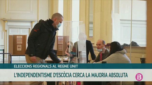 Eleccions+municipals+i+regionals+determinants+per+al+futur+del+Regne+Unit