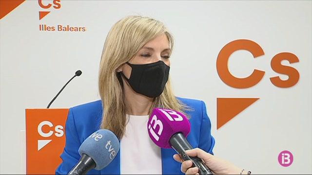 Ciutadans+Balears+confia+que+els+tres+diputats+que+demanen+un+canvi+en+el+grup+parlamentari+rectifiquin