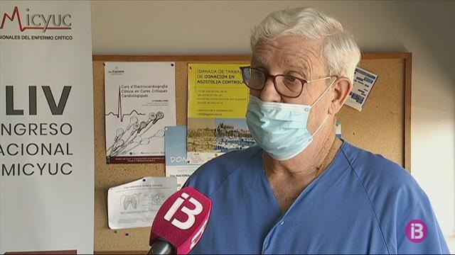 Gent+m%C3%A9s+jove+ingressa+m%C3%A9s+greu+als+hospitals