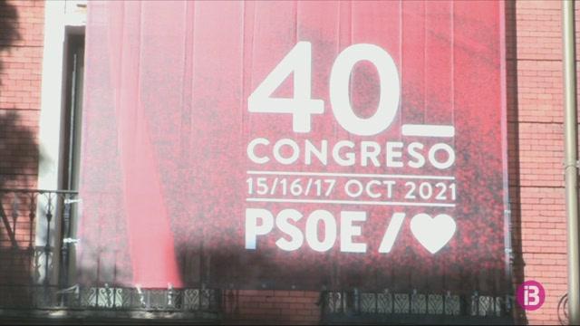 Podem+celebrar%C3%A0+l%27Assemblea+Ciutadana+per+a+substituir+Pablo+Iglesias+entre+maig+i+juny