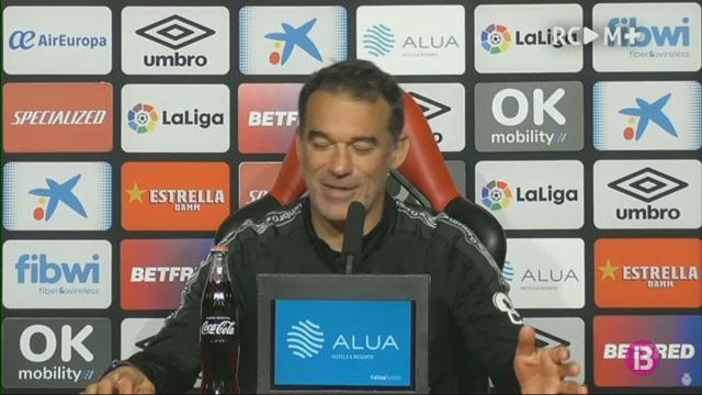 El+Mallorca+parteix+a+M%C3%A0laga+sense+euf%C3%B2ria