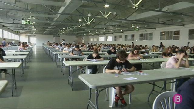 Educaci%C3%B3+accepta+que+la+selectivitat+a+Menorca+es+faci+de+forma+separada+a+Ciutadella+i+Ma%C3%B3