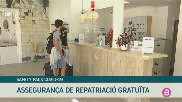 El+govern+ofereix+una+asseguran%C3%A7a+de+repatriaci%C3%B3+gratu%C3%AFta+a+tots+els+turistes