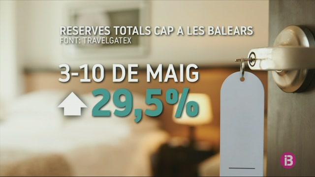 Les+reserves+hoteleres+dels+brit%C3%A0nics+davallen+un+30%25