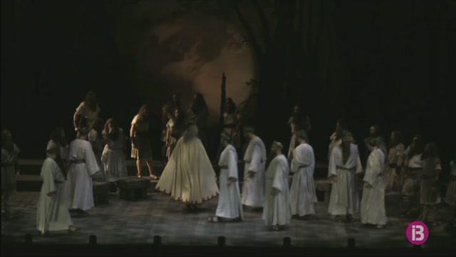 El+Teatre+Reial+de+Madrid%2C+reconegut+com+a+la+millor+companyia+d%27%C3%B2pera+del+mon