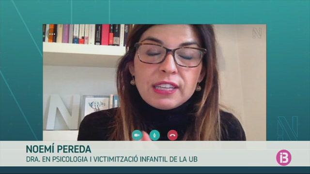 Menorca+%C3%A9s+la+primera+illa+que+implementa+la+llei+per+protegir+la+inf%C3%A0ncia+contra+la+viol%C3%A8ncia