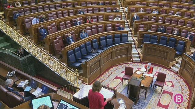 Espanya+aprova+la+primera+Llei+de+canvi+clim%C3%A0tic+i+transici%C3%B3+energ%C3%A8tica+de+la+seva+hist%C3%B2ria