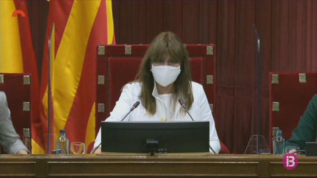 Pere+Aragon%C3%A8s+urgeix+a+formar+un+nou+govern+per+aprofitar+l%27actual+majoria+independentista