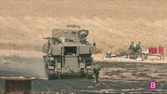 L%27ex%C3%A8rcit+israeli%C3%A0+llan%C3%A7a+una+ofensiva+a+gran+escala+per+terra+i+aire+contra+Hamas