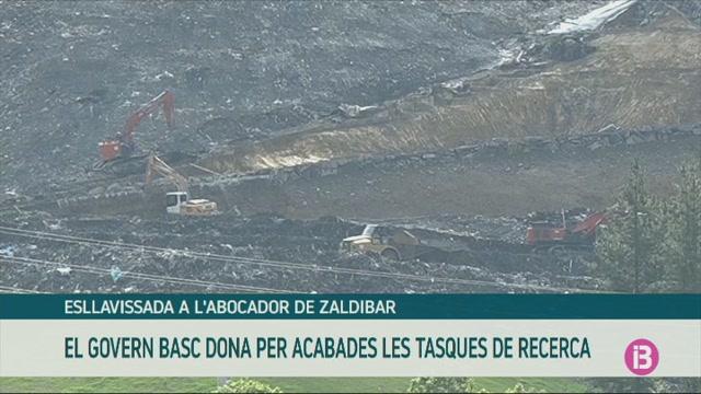El+Govern+basc+dona+per+finalitzada+la+recerca+del+segon+treballador+de+l%26apos%3Babocador+de+Zaldibar