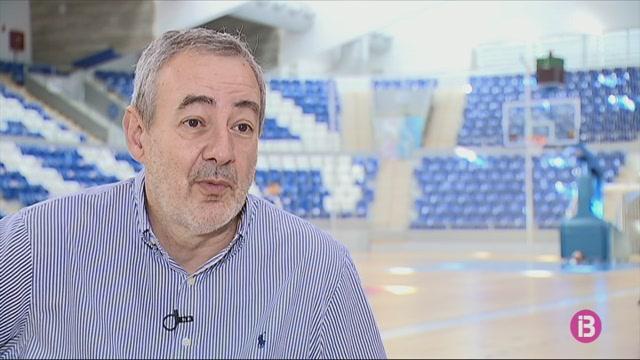 Boscana+passa+revista%3A+temporada%2C+play-off+i+renovacions
