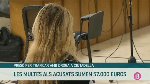 Condemnats+a+3+anys+de+pres%C3%B3+tres+acusats+per+traficar+amb+droga+a+Ciutadella
