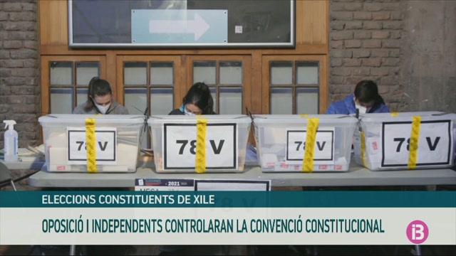 Xile+digereix+els+resultats+de+les+eleccions+constituents