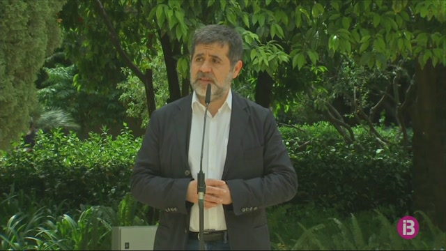 Principi+d%27acord+entre+ERC+i+Junts+per+a+investir+a+Aragon%C3%A8s+president+de+la+Generalitat