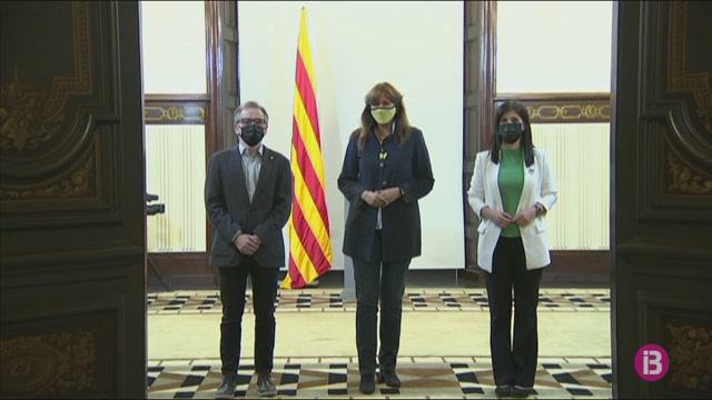Aragon%C3%A8s+ser%C3%A0+investit+divendres+president+de+la+Generalitat+de+Catalunya