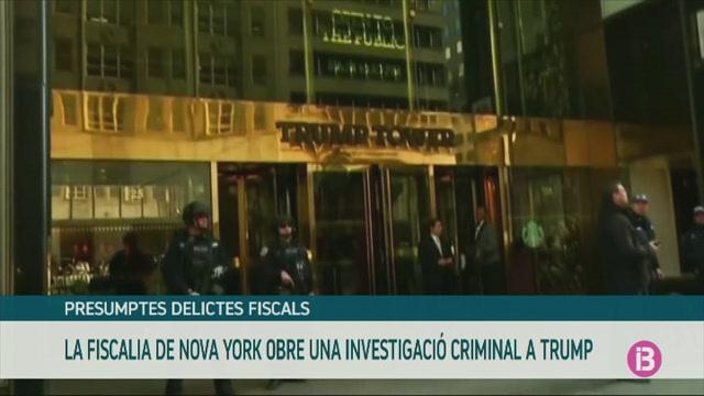 Investigaci%C3%B3+criminal+contra+Trump+de+la+Fiscalia+de+Nova+York