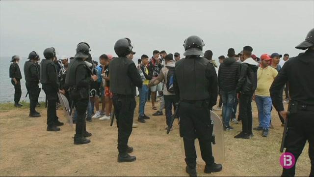 Les+Illes+Balears+acolliran+un+total+d%2711+menors+no+acompanyats+provinents+de+Ceuta