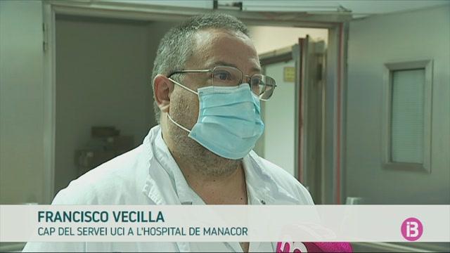Cap+pacient+COVID+a+l%26apos%3BHospital+de+Manacor