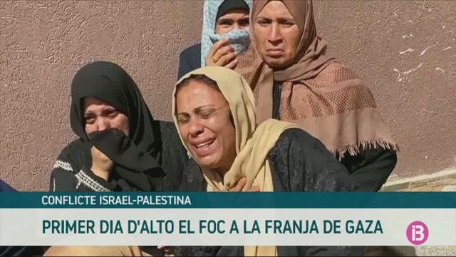 Experts+de+les+Nacions+Unides+celebren+l%26apos%3Balto+el+foc+entre+israelians+i+palestins