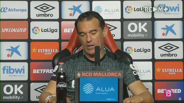 Budimir+i+Luka+Romero%2C+els+grans+dubtes+de+la+propera+temporada