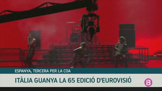 It%C3%A0lia+guanya+Eurovisi%C3%B3+2021