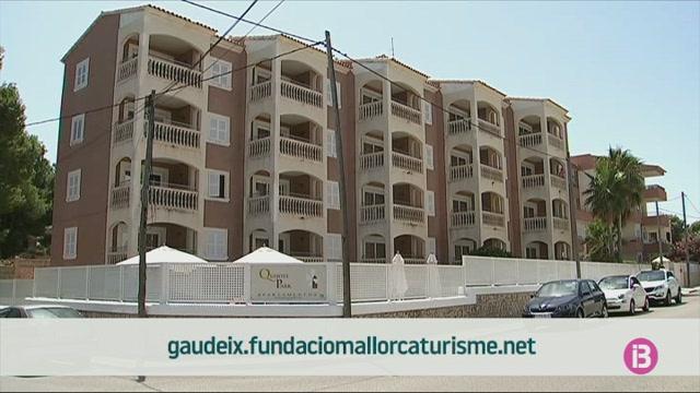 El+Consell+posa+en+marxa+bons+d%27hotel+i+d%27activitats+de+lleure+per+als+residents+a+Mallorca