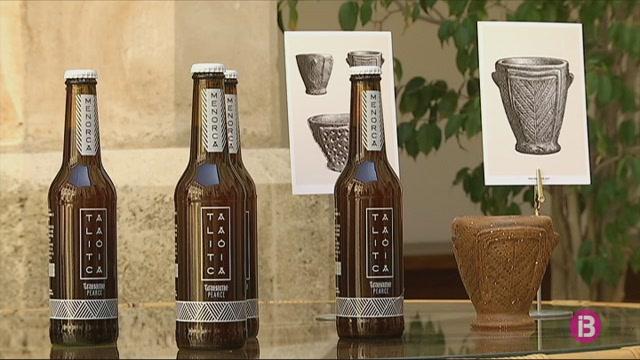 Repliquen+les+cerveses+que+elaboraven+els+antics+talai%C3%B2tics