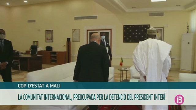 Nou+cop+d%27estat+a+Mali