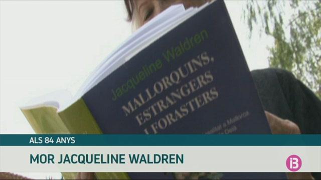 Mor+Jaqueline+Waldren