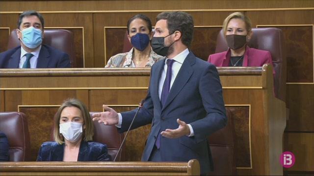 El+Tribunal+Suprem+s%26apos%3Boposa+als+indults+als+presos+independentistes