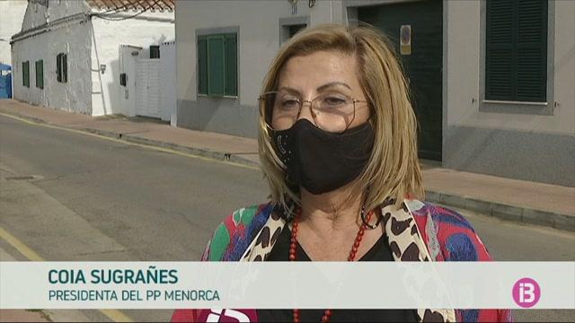 El+PP+de+Menorca+respecta+la+decisi%C3%B3+de+Biel+Company+d%27abandonar+la+pol%C3%ADtica+i+li+agraeix+la+feina+feta