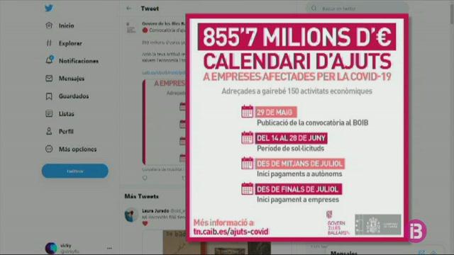 Ajudes+del+govern+a+aut%C3%B2noms+i+empreses+afectades+per+la+covid
